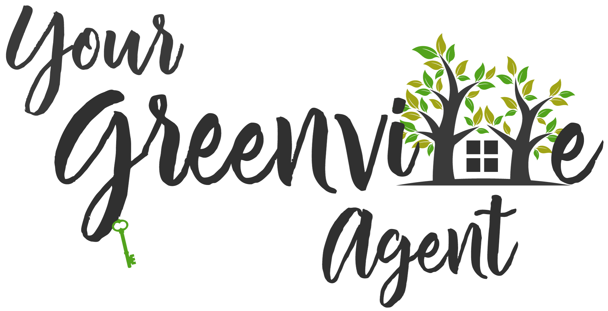 Your Greenville Agent